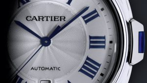 cartier_cle-40mm-cover_0