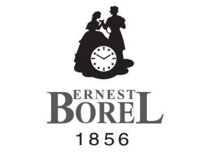 ernest_borel_logo