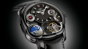 greubel-forsey-cover_3