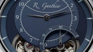 romain-gauthier-cover_0